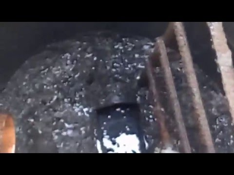 котлы отопления монтаж в частном доме Киров - YouTube