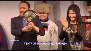 Новости АТВ (21.02.2019)