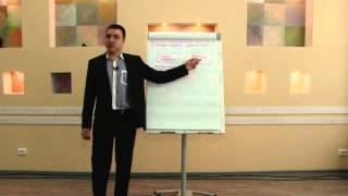 видео Недвижимость - стоит ли начинать бизнес? - 1001 бизнес идея. Бизнес планы для предпринимателей.