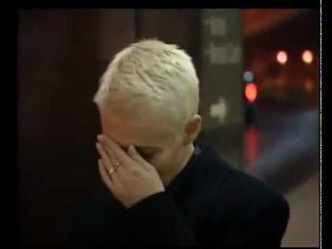 Roxette: I don't want to get hurt (HQ Version!)