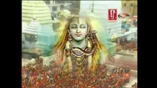 Mangte Rehte Tujhse Saanjh Savere || Album Name: Ye Bhola Mera Hai
