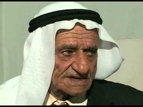 محمد قاسم الشايب - الرأس الأحمر \ מחמד אלשאיב - אלראס אלאחמר \ Muhammad al-Shaieb - alRas alAhmar
