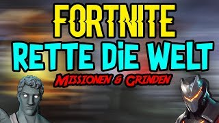 [⚡️103]🔴FORTNITE LIVE ENGLISH - ⚡️BATTLE PASS LEVELN! 💥Nous grandissons et grandissons! 💥
