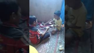 Baixar Karang ml