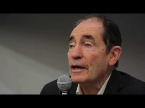 Albie Sachs: My moment of doubt