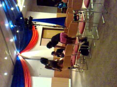 Okobo by Famous