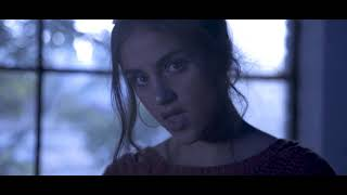 Liv Mannara - Free Fallin (Official Music Video)