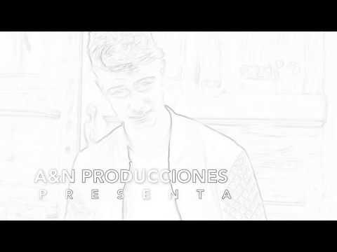 Señorita En Dibujo Youtube
