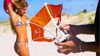 5 AMAZING New Inventions You NEED To See || NIYDKE #7