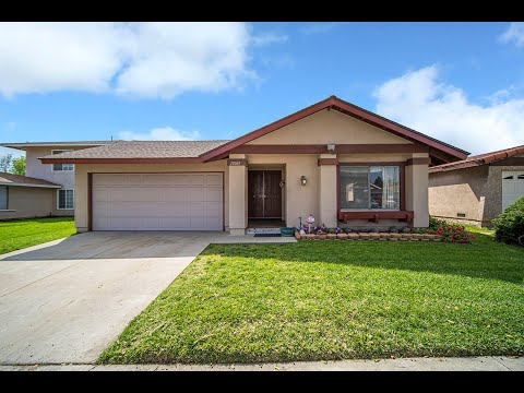 charming-carson-home---20003-pricetown-ave.,-carson-ca-90746