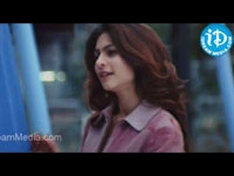 Neevalle Neevalle Movie Songs - Modhalennadu Song - Vinay - Sada - Tanisha Mukherjee