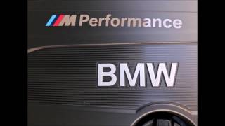 f30 bmw 330xd 0 to 60 stock vs race chip vs performance power kit vs rc and ppk 0 to 100 km h