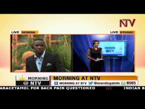 MORING AT NTV