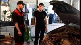 Заправка и ремонт автокондиционеров(Заправка и ремонт автокондиционеров., 2015-02-18T14:36:43.000Z)