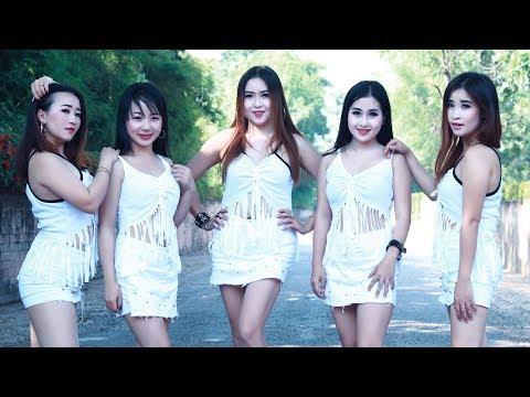 Xaiv tus yus nyiam (Music Video) - Nkauj Hmoob Nasala thumbnail