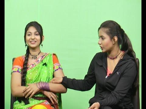 Jeevansathi Serial On Colors Cast