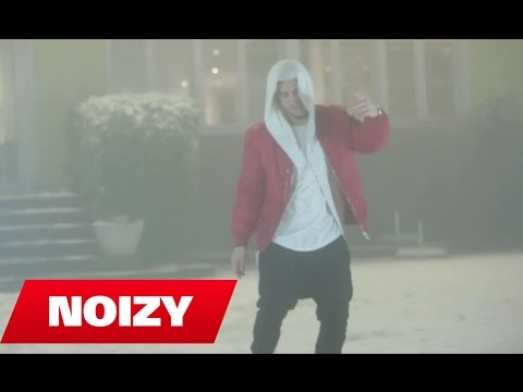 Noizy ft Varrosi - Shut the place down (Prod. by A-Boom)