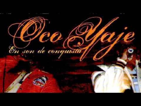 Oco Yaje - Etilico ✓