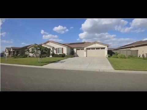Homes For Sale In Plumas Lake CA 5BR/3BA By Plumas Lake Properties