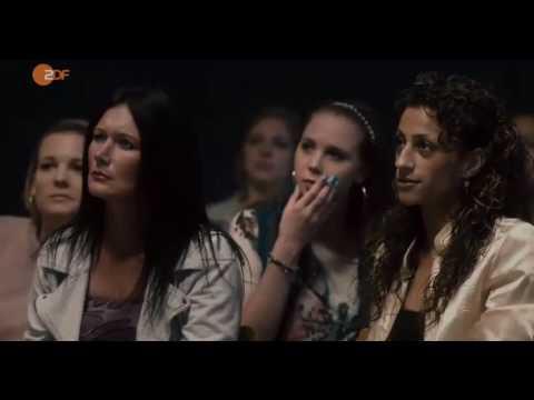 NEWW!!  Neben der Spur - Adrenalin   Der Fernsehfilm der Woche vom. 22.08.2016