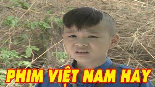 Quan Trạng Tương Lai Full HD | Phim Việt Nam Cũ Hay Nhất