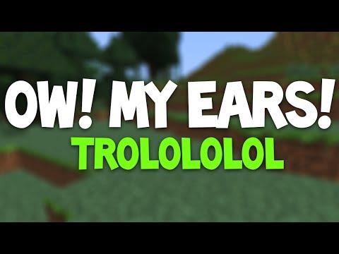 minecraft-bukkit-plugins---ow-my-ears!---troll-plugin-review