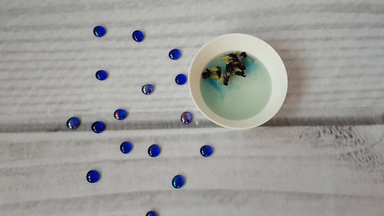 Где купить оригинальный Пурпурный Чанг | чай для похудения чанг шу заказать