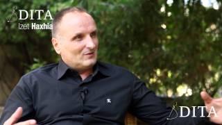 Izet Haxhia: Ju tregoj për vitet e mia me familjen Berisha (Pjesa I)