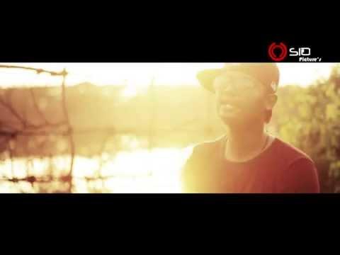Best Marathi Rap | Very Sad Heart Touch | Dole Aansu Waahe | Rapping SiD and Ranjan Jha