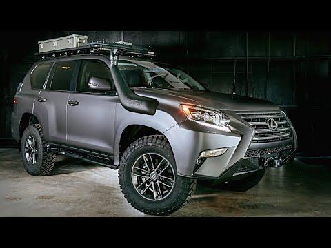 lexus-gxor-concept---lexus-gx-(off-road)-|-lexus-gx-2020-off-road-|-luxury-off-road-suv