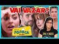 💥Fim! Marina Ruy Barbosa briga com Gagliasso marionete de Ewbank + BBB19: Delegado interrogará Paula