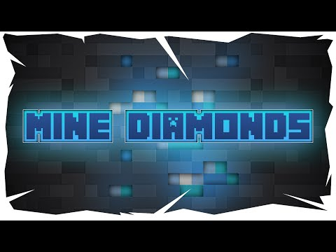 Mine Diamonds [LYRICS]