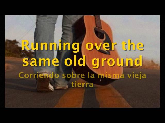 Canciones Que Son Perfectas Para Dedicarle A Una Amiga O A Un Amigo