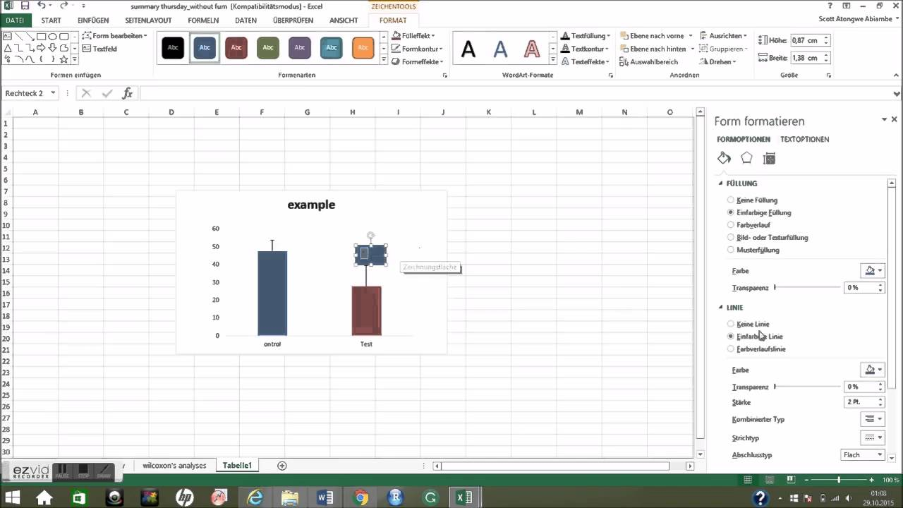 How To Insert Asterisk On Charts Office 365 - Youtube-5720