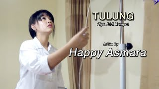 Gambar cover Happy Asmara - Tulung ( Official Music Video )