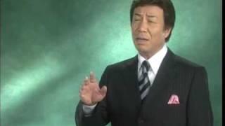 三門忠司 - 浪花川