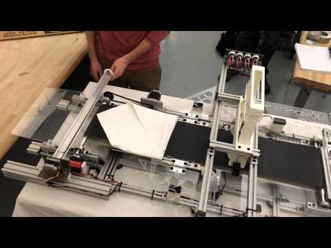Quiqsilver Inc Roll O Matic Automatic Silverware Wr