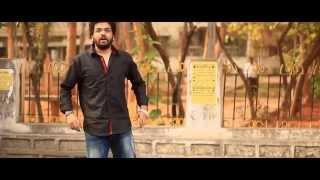 Manasu Palike Mounaragam | Telugu Short Film - Vishnu Manchu Short Film Contest 2015