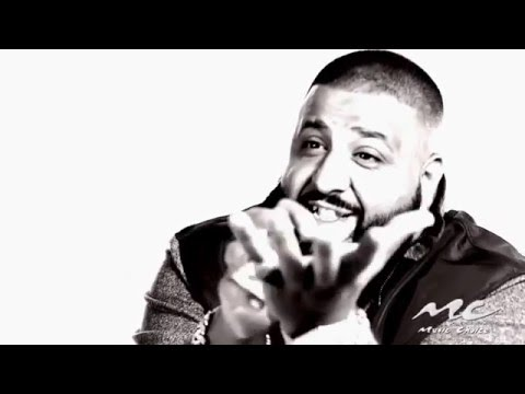 Motivational speech Dj Khaled