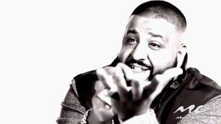 motivational speech dj khaled