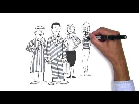 Ethics in Finance is Good! Episode 1: Ethics, the Performance Enhancer
