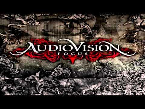 Audiovision - CD Focus - Full