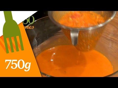 recette-de-sauce-homard---750g