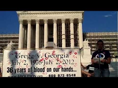 ELLA @ Supreme Court: July 2012