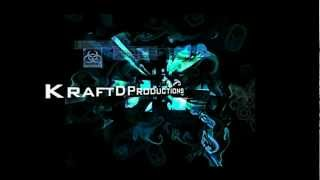 KraftD Productions feat. Immortal Technique- Underground Railroad Freestyle + Lyrics HD