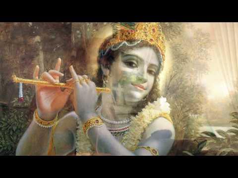 Darshan Do Ghanshyam Nath | Swami Ram Kripalu Maharaj | Lord Krishna Bhajans