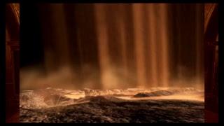 Castlevania:La simfonia de Alucard Ep.4