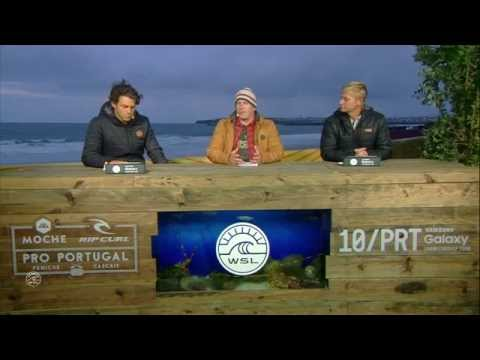 Dawn Patrol: Claims and More