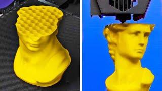3D 프린터로 만든 멋진 물건    유용한 3D 프린트…