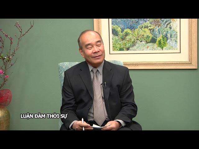 LUAN DAM THOI SU 2020 02 22 part 1
